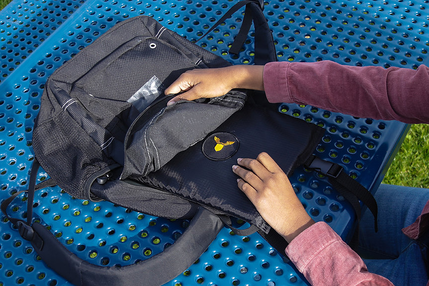 CherubArmor_Config4-Backpack-web.jpg
