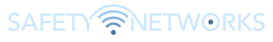 Safety-Networks_Logo - Gradient - Light