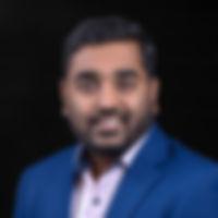 Vaidh_Akash-Kumar_Coimbatore_C_HR.jpg