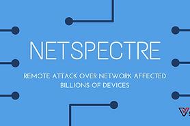 NetSpectre-Remote-Attack-over-Network-Af