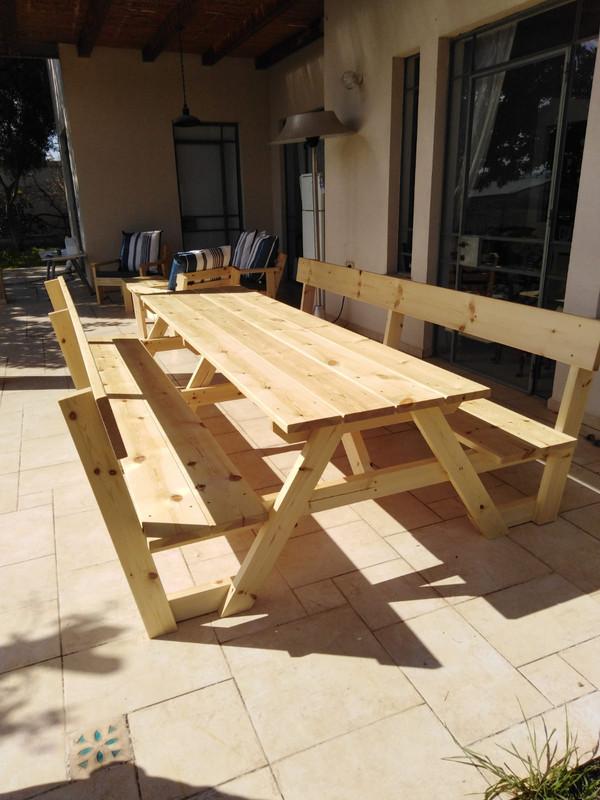 שולחן קקל מלכים