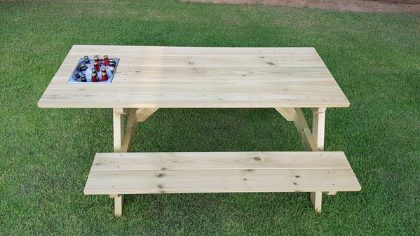 """שולחן קק""""ל בירה 3"""