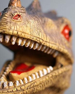 2108_T-rex-Chomps-900x480.jpg