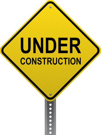 under-construction-sign-vector-2105218 (