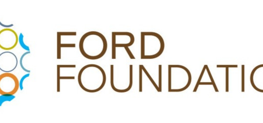 Ford Foundation Predoctoral Fellowship