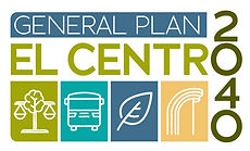General Plan Update Logo 2040.jpg