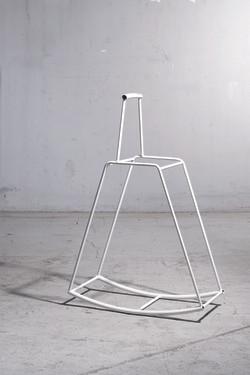 Design Marine Hunot