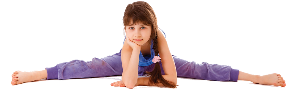 Psicologo infantil en Guadalajara Terapias para niños