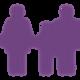 Terapia Psicologica para Famlias en Guadalajara