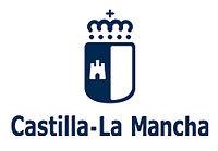Patrocinador Balonmano Guadalajara