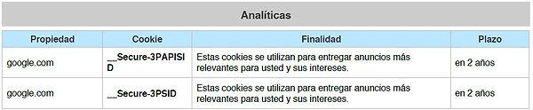 analiticas.jpg