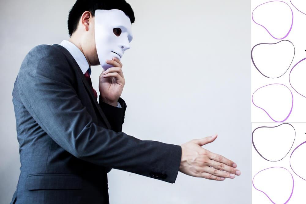 Articulo psicologos en Guada
