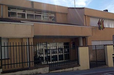 Colegio_Publico_Ocejón-Guadalajara.jpg