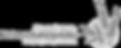 Nutricionista en Guadalajara,Dieta en Guadalajara,Adelgazar en Guadalajara,Perder peso en Guadalajara,Dietista en Guadalajara,Dietas en Gudadalajara,Dietas Sanas en Guadalajara,Adelgazar sin pastillas en Guadalajara,Dieta adelgazar en Guadalajara
