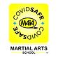 MAIA CovidSafe Logo.png