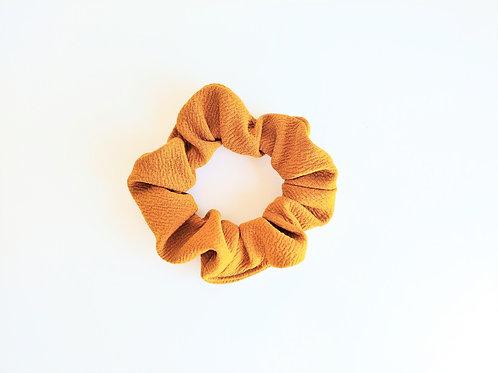 Sunset Scrunchie (Mini)