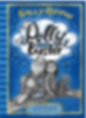 P & B cover small.jpg