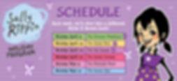SRHP_Schedule_Web_980x447.jpg