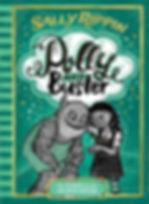 P&B_CVR_BOOK3_V4.jpg