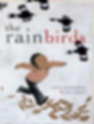 The Rainbirds.jpg