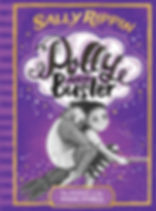 Polly and Buster cover 2.jpg