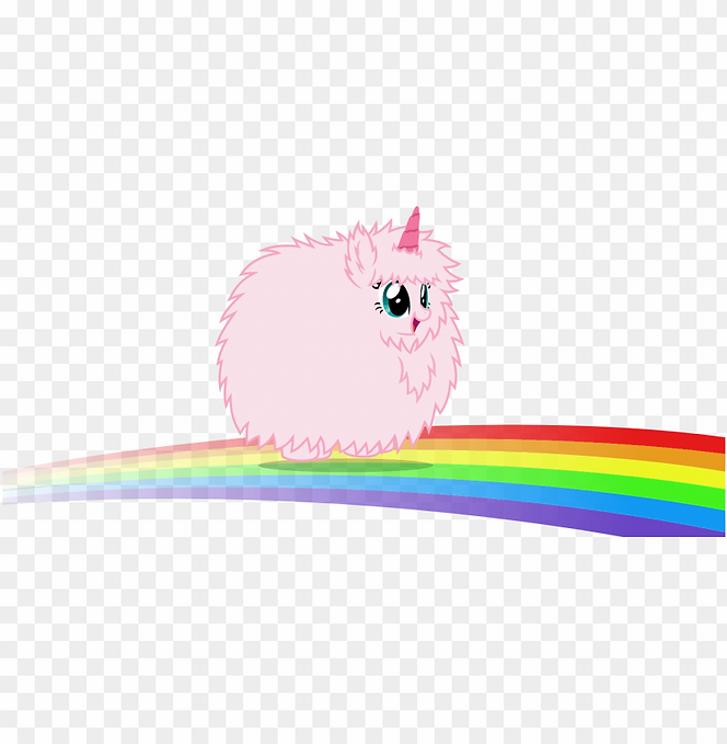 ink-fluffy-unicorns-dancing-on-rainbows-
