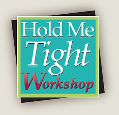 Hold-Me-Tight-Workshop-Banner-Beige.png