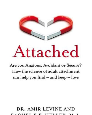attached-book.jpg