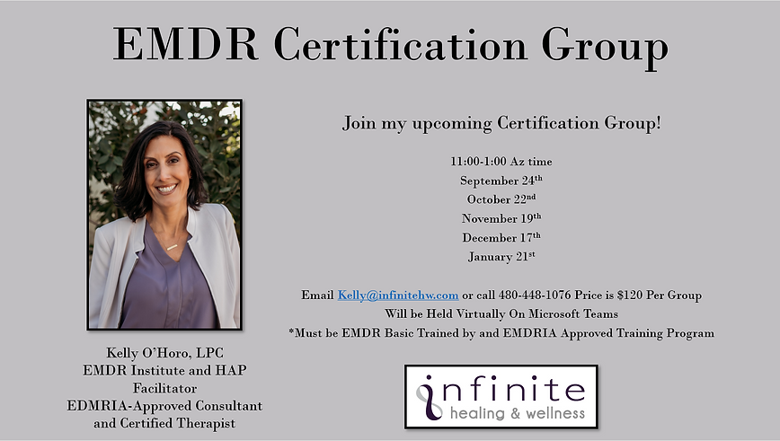 Certification Group Sept 2020.png