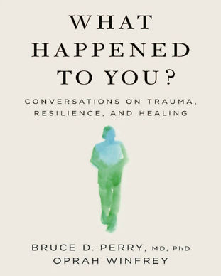 What-Happened-to-You-by-Oprah-Winfrey-20