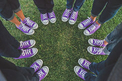 Shoes in a circle.jpg