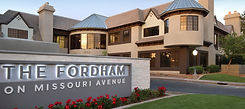 Fordham for website.jpg