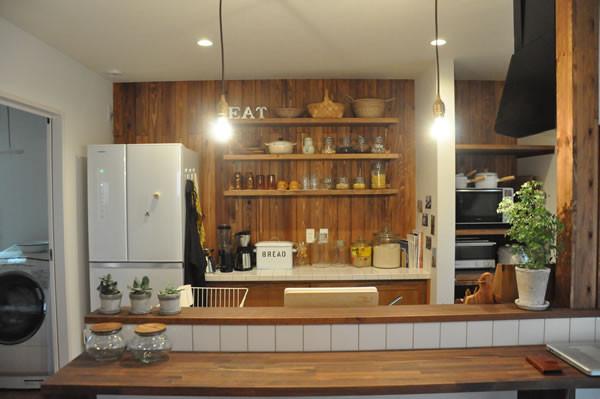 cupboard-3.jpg