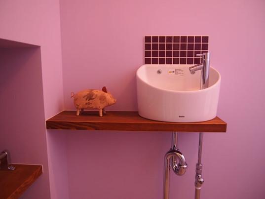 toilet-6.jpg