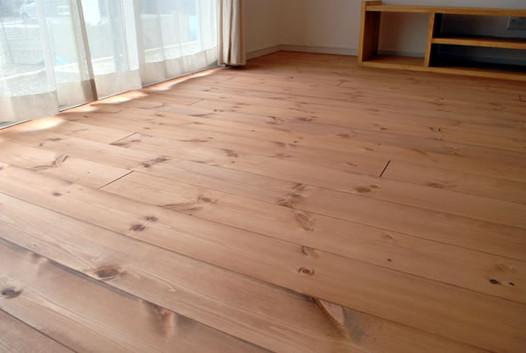 floor-2.jpg