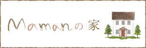 m-banner.jpg
