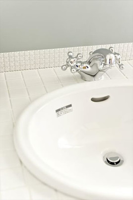 wash-8.jpg