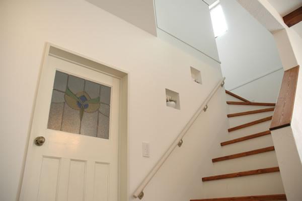 floor-7.jpg