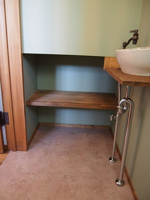 toilet-5.jpg
