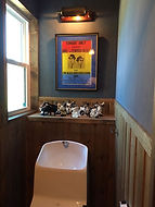toilet-1.jpg