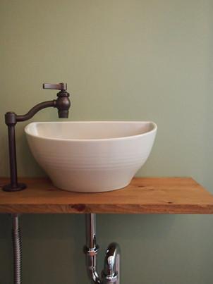 toilet-4.jpg