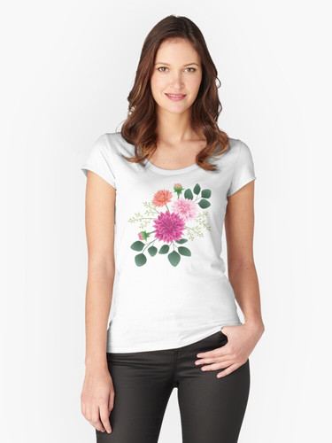 dahlia-fitted-scoop-t-shirt.jpg