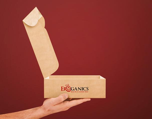 Eroganics_Box_sideView.jpg
