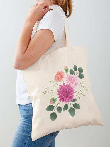 dahlia-cotton-tote-bag.jpg