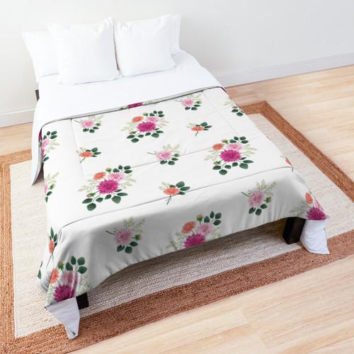 dahlia-comforter.jpg