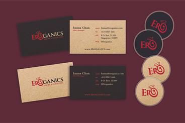 Eroganics