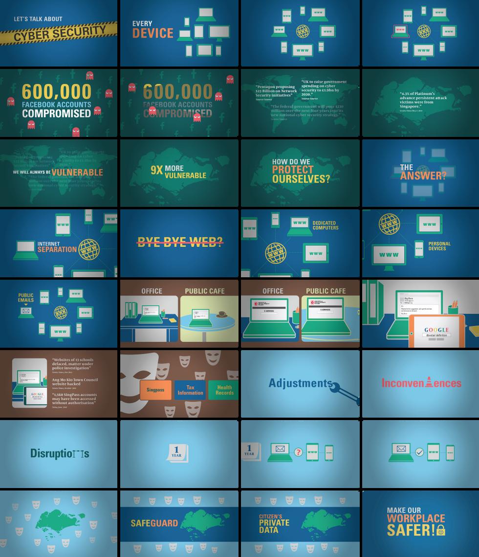 Boards_Internet_Separation.png