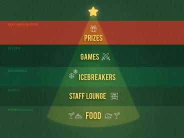 Christmas E-invite
