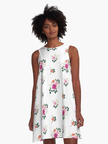 dahlia-a-line-dress.jpg