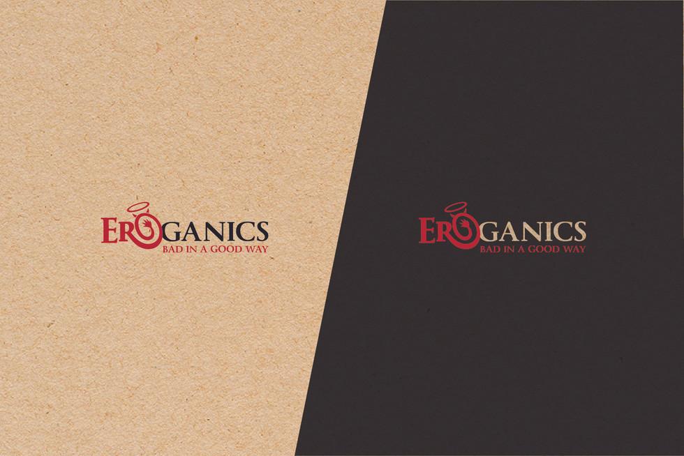 Eroganics_Logo_2020_LogosDarkLight.jpg